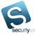 Securly Inc