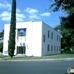 Texas Lodge 8 A.F. & A.M.