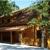 Pine Ridge Log Cabins