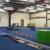 Kenney's Gymnastics Academy