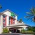 Holiday Inn Express & Suites ORLANDO INTERNATIONAL AIRPORT
