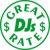 Great Rate DJs