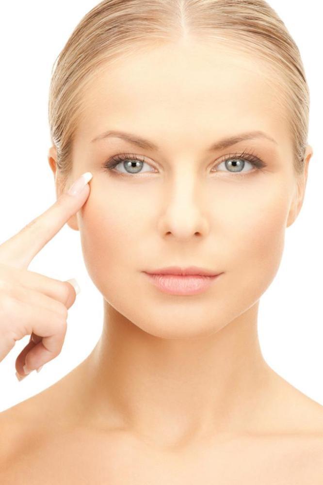 Visage' MediSpa Advanced Skincare, Setauket NY