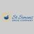 St Simons Drug Co