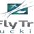 FlyTrue Trucking LLC