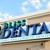 Bliss Dental: Odessa