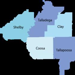 Service-area-map-1024x1021