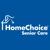 Home Choice Senior Care