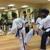Pure Taekwondo