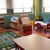 LAC Early Childhood Center