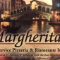 Margheritas Italian Restaurant - Oxford, PA