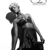 Click 2 Styles Beauty Salon Advertising