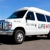 LifeTrans, Inc.