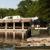 Central Park-Loeb Boathouse