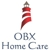 Outer Banks Home Care