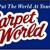 Carpet World USA & Furniture Gallery