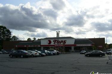 Daves Supermarkets