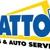 Gatto's Tires & Auto Service