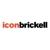 Icon Brickell