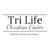 Tri Life Christian Center
