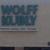 Wolff Kubly Hardware & Time Center