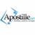 Apostille.Net LLC