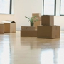San Antonio Office Movers