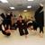 Barrett Hapkido Martial Arts