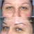 Permanent Makeup by Jaime Garcia
