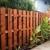 HK Fence LLC