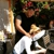 Jonathan Ware Massage Therapist