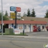 Superior Gas & Auto Wash Inc