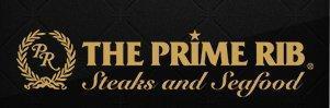 The Prime Rib, Baltimore MD