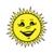 Solar Gard Of Boynton Inc