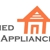 In-Tuned Home Appliance LLC