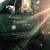 Fletcher & Sons Firewood Trucking LLC