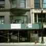 Manhattan's Bar - CLOSED