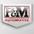 P & M Automotive