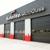 Safelite AutoGlass - Baton Rouge