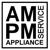 Am/Pm Appliance Service Company