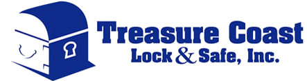 Treasure Coast Lock and Safe