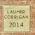 Laumer Corrigan Funeral Home & Cremation Center