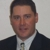 Farmers Insurance - Steven Burris