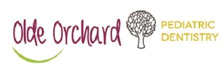 Olde Orchard Logo