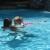 Aquasafe Swimming