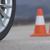 Helms Driving School