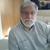 Dr. Bruce Levine, Psychologist