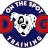 On The Spot Dog Training