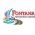 Fontana TruckStop Centre