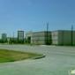 SMOKE DEPOT - Dallas, TX